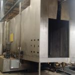 P-239: Rapid / Wagner 3-Stage Powder Coating System