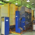 P-223: 5-Stage Powder Coating System