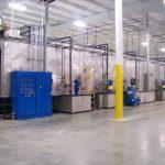 Michigan Furniture Manufacturer