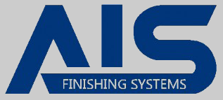 Industrial Systems by American Industrial Sales, LLC featuring Powder Coating Equipment, Industrial Overs, Washers and E-Coat Systems