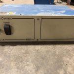 G-14: Nordson MC-3 Master Controller Versa Spray Main Controller #138447 w/ 138434