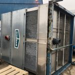 CT-105: EVAPC AT (Advanced Technology) Cooling Tower System
